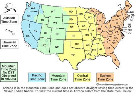 usa time zone map live best 25 time zone map ideas on