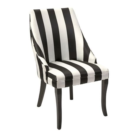 black and white striped bench pin by lisa collins on for the home pinterest