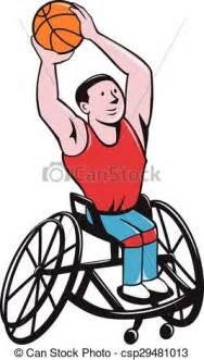 clip-art-vecteur-de-basket-ball-fauteuil-roulant-joueur