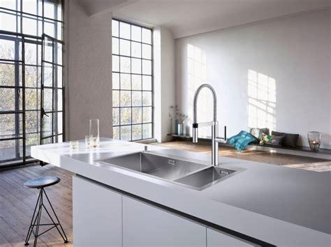 blanco kitchen blanco kitchen sinks taps squaremelon squaremelon