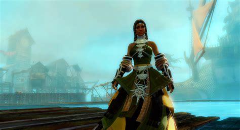 guild wars 2 dye resplendent avialan mount skin and elonian landscape dye