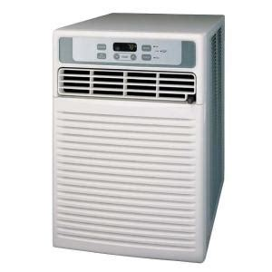 Air Conditioning How Do I Install An Air Conditioner On