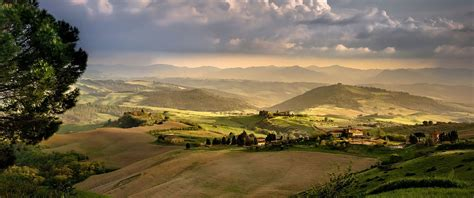 buy a house in tuscany real estate agency in tuscany properties for sale in tuscany and umbria
