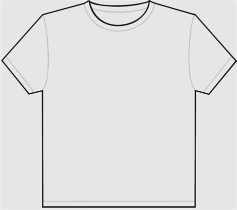 Buy How To Design Your Own T Shirt 57 Off T Shirt Template Maker