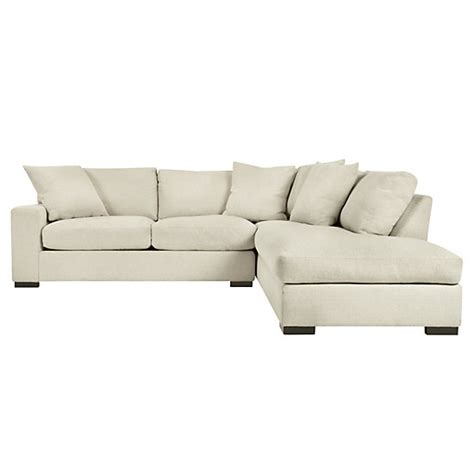 mar sectional sofa z gallerie