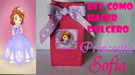 Souvenirs De Princesa Sofia Con Botella | souvenirs de princesa sofia con botella souvenirs de