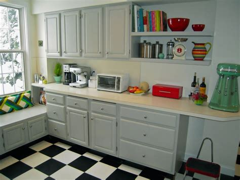 Kitchen Cabinet Trim mindful gray sherwin williams colors pinterest