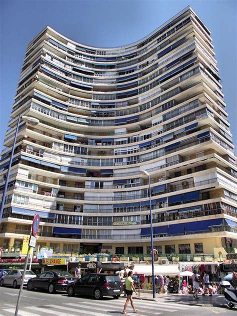 pisos de alquiler en benidorm particulares alquiler apartamentos en benidorm particulares