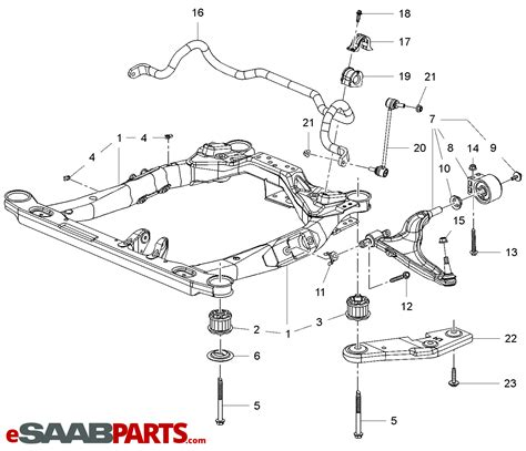 electronic throttle control 2011 saab 9 4x regenerative braking service manual 2011 saab 9 4x front axle removal daewoo lanos cylinder diagram html