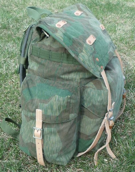 17 best images about gear from the diy tactical forum on