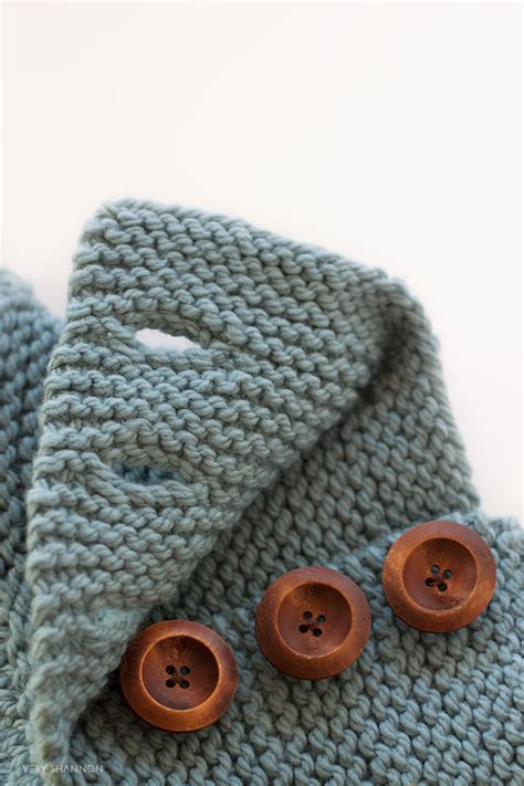 how to knit a buttonhole journey kal knitting buttonholes a roundup shannon