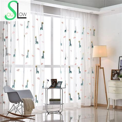 remote controlled curtains remote controlled curtains promotion shop for promotional