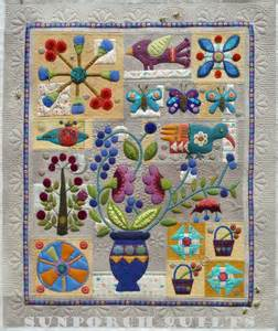 Wool Quilt 25 Best Ideas About Wool Quilts On Wool