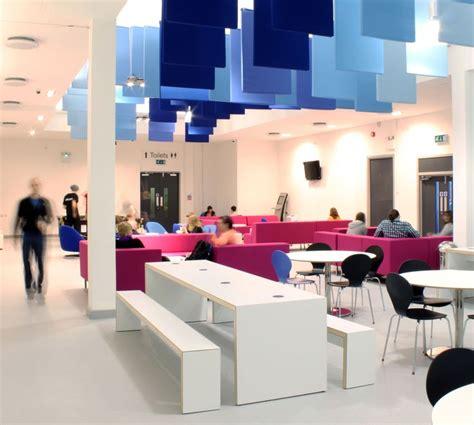 u interior design 1000 ideas about cafeteria design on cafeterias office and retail