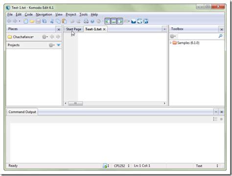 membuat web dengan python 7 source code editor gratis untuk memudahkan anda membuat