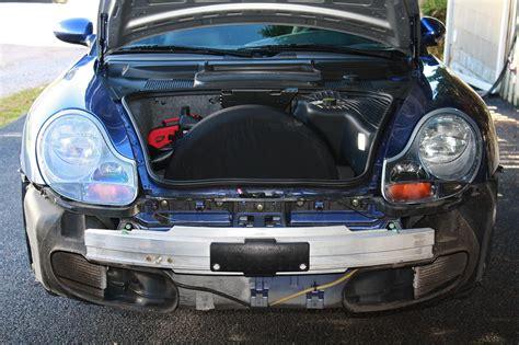 porsche trunk in front 100 porsche trunk in front test drive 2008 porsche