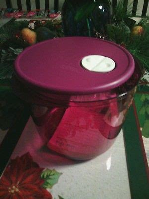 Tupperware Golden Mega Set 242 best images about tupperware on water