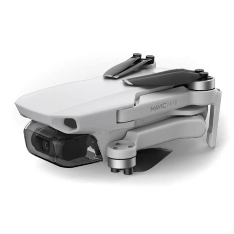 dji mavic mini announced price  drone  daily