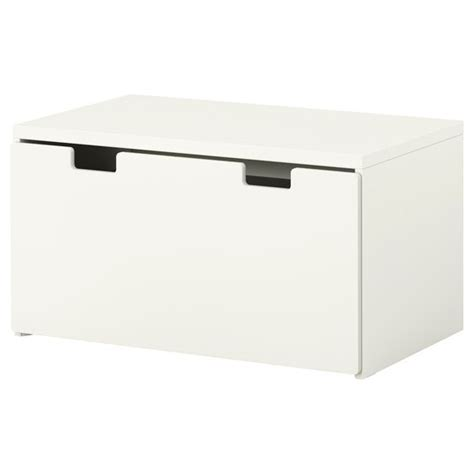 stuva bench storage benches ikea and benches on pinterest