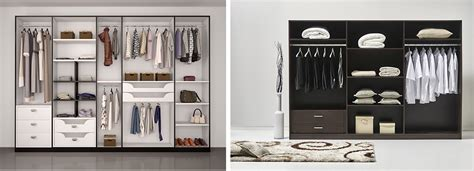 Living Room Design Home Decor by Picking A Wardrobe Design Homelane S Pointers Homelane
