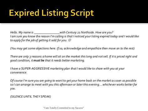 real estate marketing flyer 30 days to success in real estate