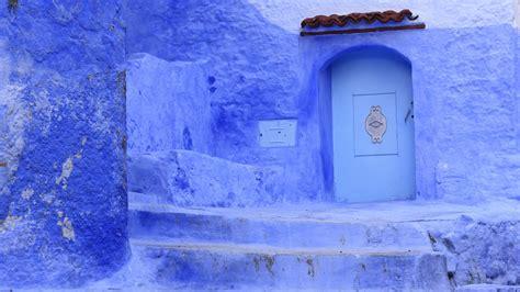 tapete marokkanisch morocco wallpapers best wallpapers