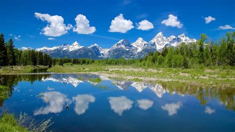 wyoming vacations 2019 package save up to 583 expedia
