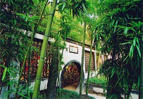 Dynasty Garden by History Of The Ming Dynasty Garden Joshsabina