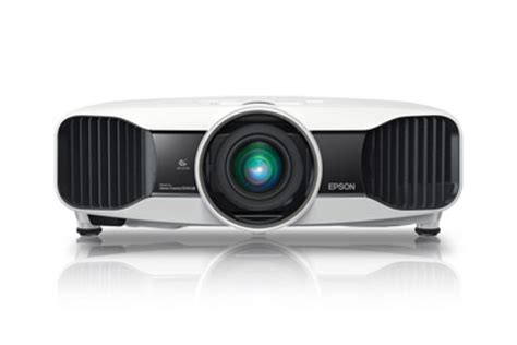 epson home cinema 5030ub home theater projector review