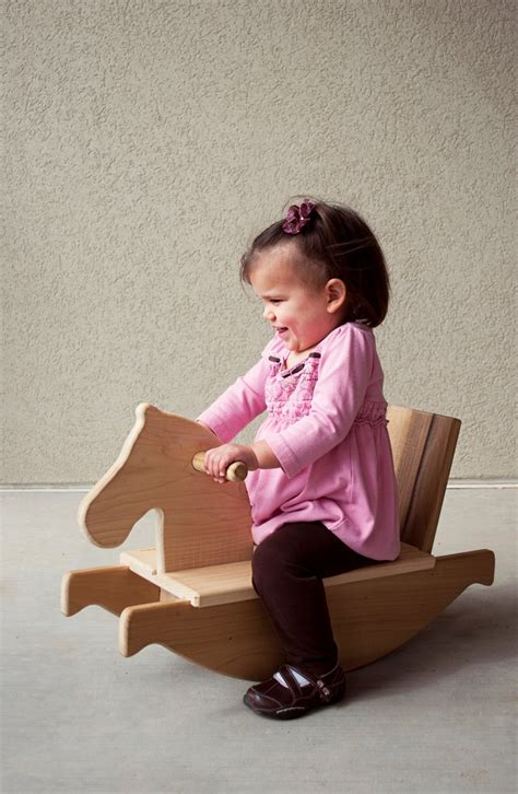 wooden riding toys  toddlers woodworking projects plans