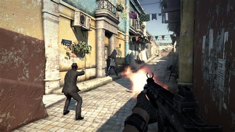 the cartel buy call of juarez the cartel pc game steam download