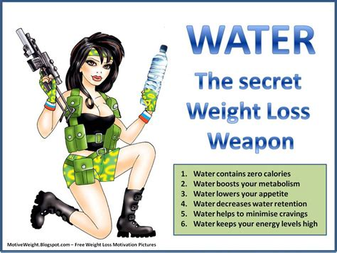 Slimdelices Diet Secret To Weight Loss by Weight Loss Motivation Poems Weight Loss Diet Tips