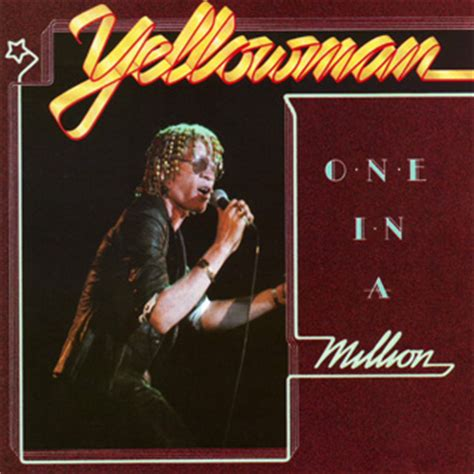 yellowman bedroom mazuka yellowman biography discography lyrics vital spot