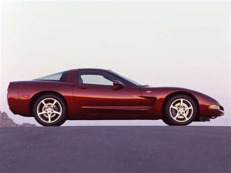 books on how cars work 2008 chevrolet corvette electronic toll collection chevrolet corvette 2003 picture 6 of 21 800x600