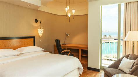 abu dhabi hotel rooms rooms l sheraton abu dhabi l abu dhabi hotels