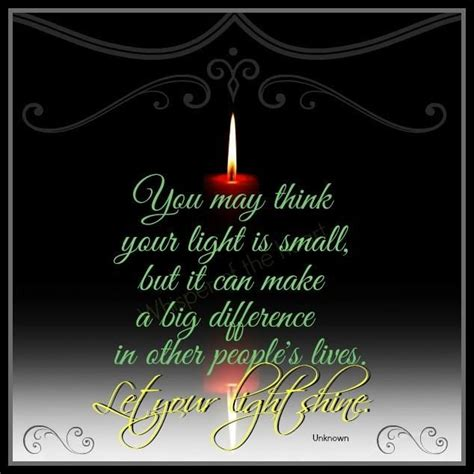 inspirational quotes about letting your light shine 1000 images about random acts of kindness on