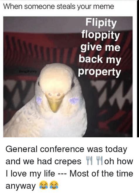 memes  general conference general