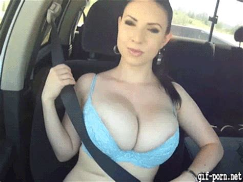 hi cortana do you wear panties bouncing boobs gif find share on giphy