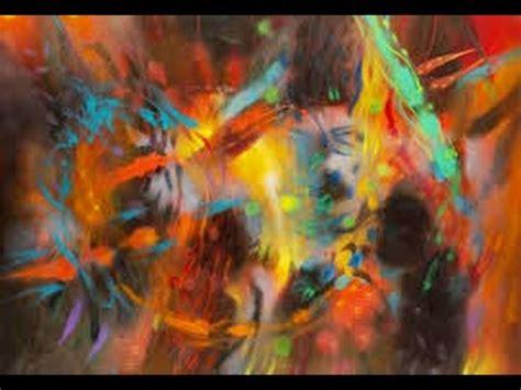 cuadros modernos pinturas art 237 sticas figurativas victor arte y pinturas marquez 28 images las 25 mejores