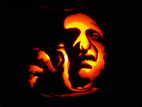 www pumpkin scary pumpkin carving ideas carve my pumpkin