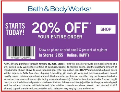 bed bath and beyond may ditch coupons business insider bedbath and beyond coupons 2017 2018 best cars reviews