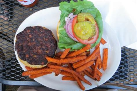 Garden Grill Guerneville Ca by Doesn T This Look Delicious Picture Of Garden Grill