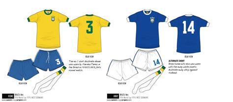 Wc Brasil Logo pin cbf brazil logo on