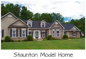 Best Modular Home Modular Home Modular Homes Best Price