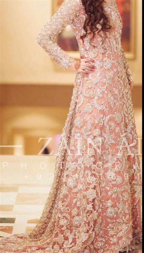Pin By Anam Siddiqui On Outfit Goals In   Ee  Dresses Ee