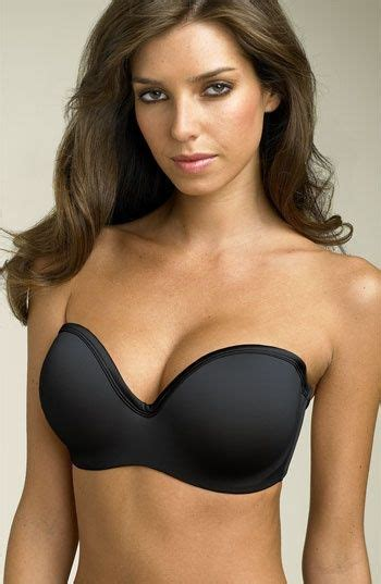 best bra wedding bra strapless bras and push up on