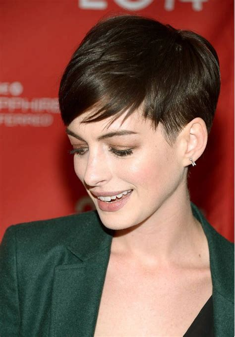 gambar film obsessed the 25 best anne hathaway haircut ideas on pinterest