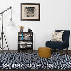 loloi rugs interior homescapes