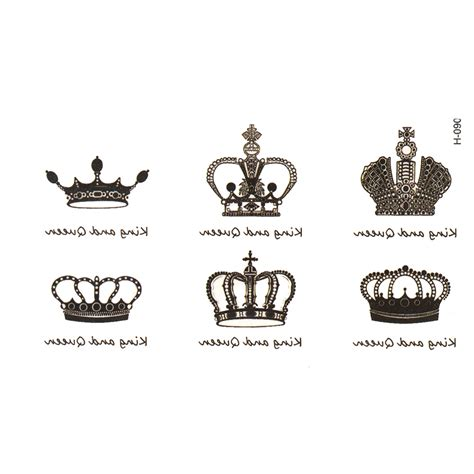 cost of henna tattoos henna crown price makedes