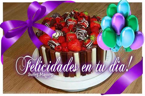 imagenes que digan feliz cumpleaños esmeralda 70 feliz cumplea 241 os im 225 genes fotos y gifs para compartir